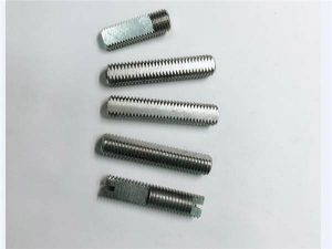 Murang-Wholesale-titanium-alloy-machining-part