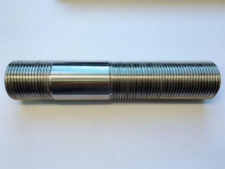 mataas na kalidad ng a453 gr660 stud bolt a286 haluang metal