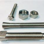 haluang metal 400 uns n04400 at 2.4360 monel 400 tornilyo