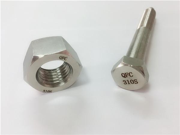 pabrika ng presyo ng zinc plated hex flange cap nut